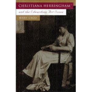 Christiana Herringham and the Edwardian Art Scene