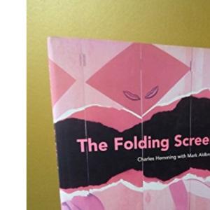 The Folding Screen: A Visual History