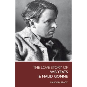 The Love Story Of W.B. Yeats & Maud Gonne