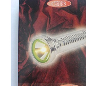 Believing God: Studies on Faith in Hebrews 11 (Biblical Classics Library)