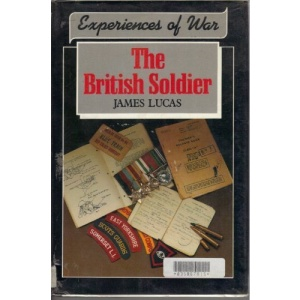 Experiences of War: The British Sailor
