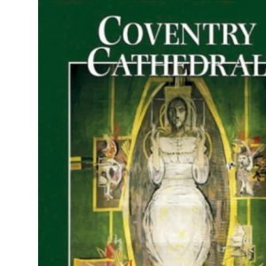 Coventry Cathedral (Cathedrals & Churches)