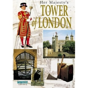Her Majesty's Tower of London (Sovereign)
