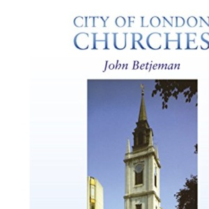 City of London Churches (Sovereign)