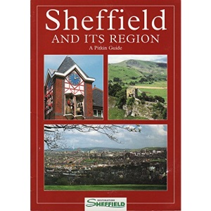 Sheffield and Its Region