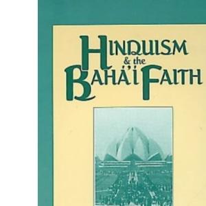Hinduism and the Baha'i Faith