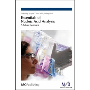 Essentials of Nucleic Acid Analysis: A Robust Approach
