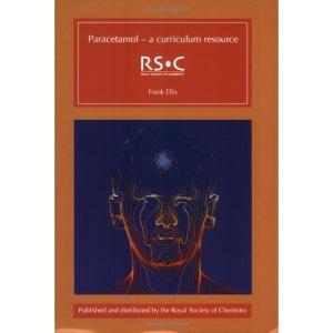 Paracetamol: A Curriculum Resource
