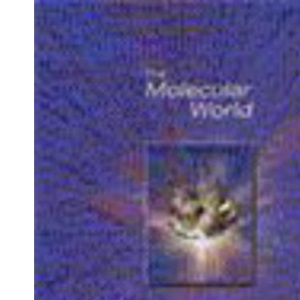 The Third Dimension (The Molecular World)