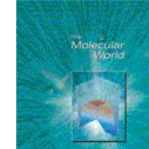 Chemical Kinetics and Mechanism (The Molecular World)