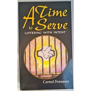 A Time to Serve: Loitering with Intent