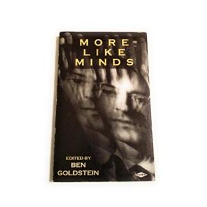 More Like Minds