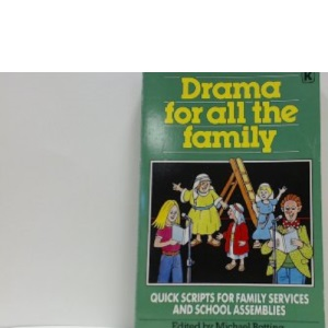 Drama for All the Family
