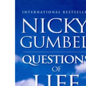 Questions of Life: An Opportunity to Explore the Meaning of Life