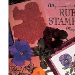 All You Need to Know About Rubber Stamping