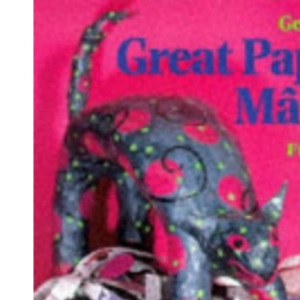 Great Papier-mache