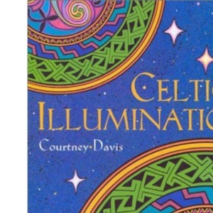 Celtic Illumination