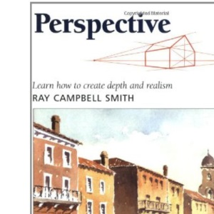 Perspective (Step-by-step Leisure Arts)