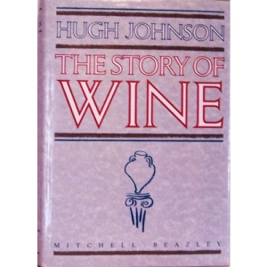 Story of Wine, The