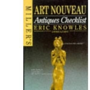 Art Nouveau (Miller's Antiques Checklist)