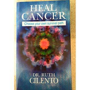Heal Cancer: Choose Your Own Survival Path