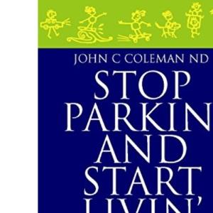 Stop Parkin' and Start Livin': Reversing the Symptoms of Parkinson's Disease
