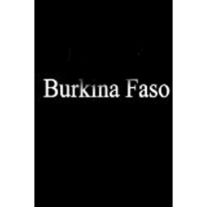 Burkina Faso (Oxfam Country Profiles)