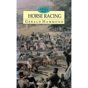Racing: A Book of Words