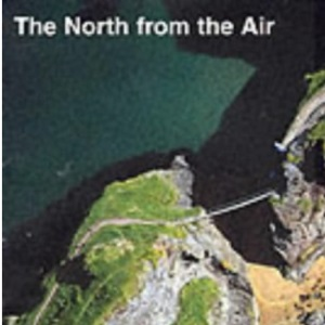 The North from the Air