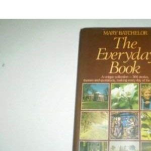 Everyday Book