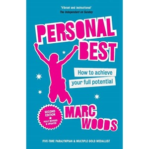 Personal Best: How to Achieve your Full Potential (2nd Edition)