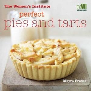 Women's Institute: Perfect Pies & Tarts