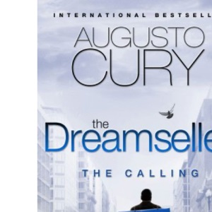 The Dreamseller: The Calling