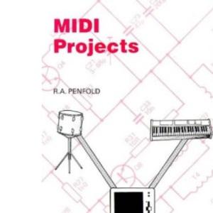 MIDI Projects (BP S.)