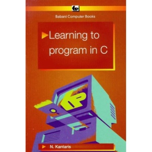Learning to Program in C. (BP S.)