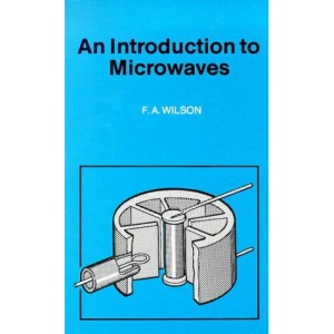 An Introduction to Microwaves (BP)