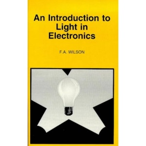 An Introduction to Light in Electronics (BP)