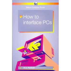 How to Interface PCs (BP)