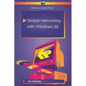 Simple Networks for Windows 98 (BP)