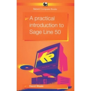 A Practical Introduction to Sage Line 50 (BP)