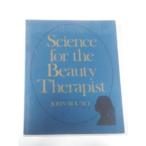 Science for the Beauty Therapist