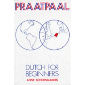 Praatpaal: Dutch for Beginners