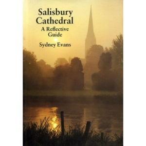 Salisbury Cathedral: A Reflective Guide