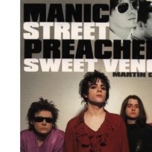 Manic Street Preachers: Sweet Venom