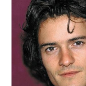Orlando Bloom Wherever It May Lead