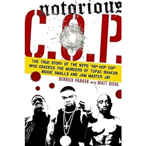Notorious C O P