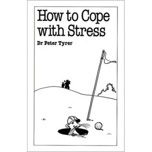 How to Cope with Stress (Overcoming common problems)