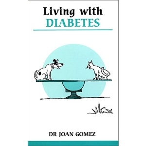 Living with Diabetes (Overcoming common problems)