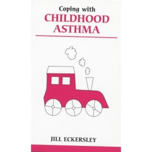 Coping with Childhood Asthma