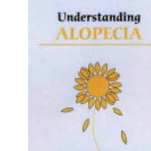 Coping with Alopecia